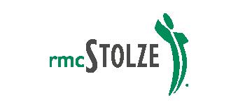 Lymphteam · rmcStolze GmbH